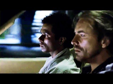 Miami Vice - In The Air Tonight Scene [HD]