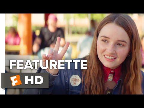 Booksmart Featurette - High School Fashion (2019)   Movieclips Coming Soon