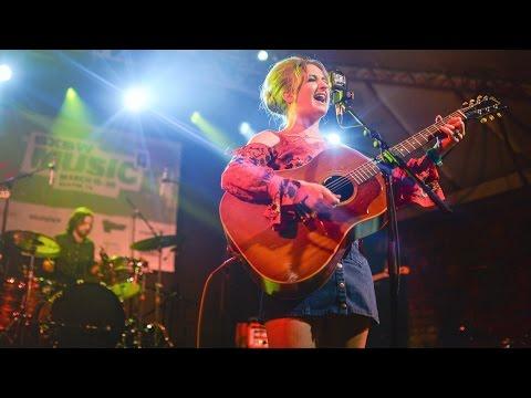 Margo Price: SXSW 2016   NPR MUSIC FRONT ROW