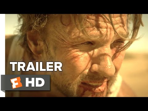 Happy Hunting Trailer #1 (2017) | Movieclips Indie