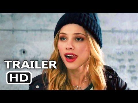 BEFORE I FALL Trailer # 2 (2017) Zoey Deutch, Time Loop Movie Drama HD