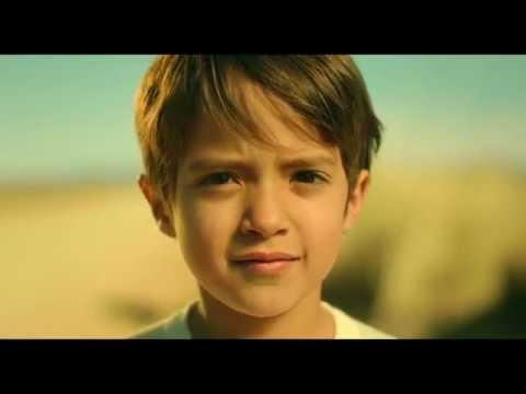 A BOY CALLED SAILBOAT Movie Trailer