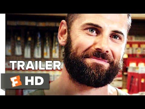 Generational Sins Trailer #1 (2017)   Movieclips Indie
