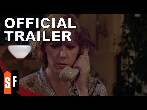 Friday The 13th Part 2 (1981) - Official Trailer
