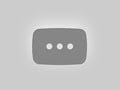 Ep. 1268 Why Socialism Sucks. An Interview with Dinesh D'Souza - The Dan Bongino Show®