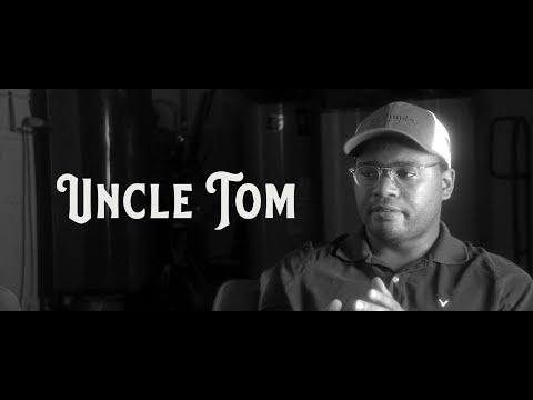 Uncle Tom - Teaser #1