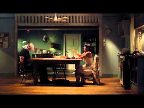 StalkHer - Official Trailer