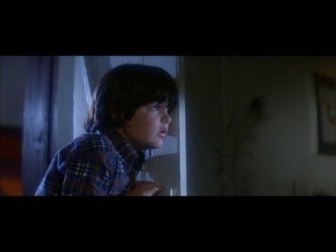The Fog Kills Grandma (1/3) The Fog (1980)