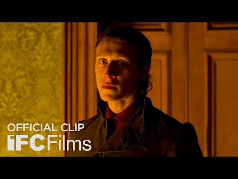 """The True History of the Kelly Gang - """"Which Kelly Are You?"""" Clip I HD I IFC Films"""