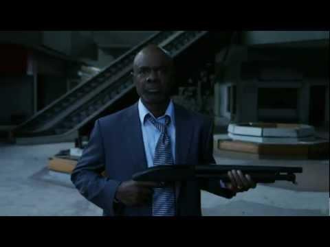 John Dies at the End (2012) HD Trailer