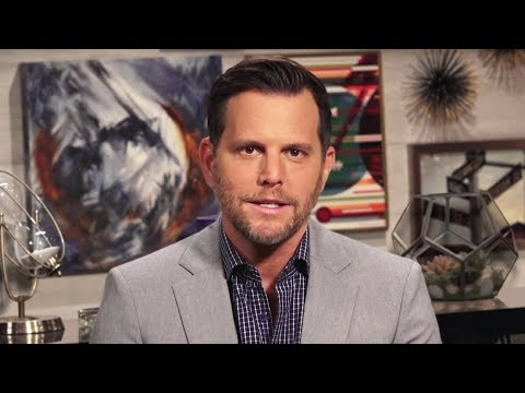 What is The Rubin Report?   DIRECT MESSAGE   Rubin Report
