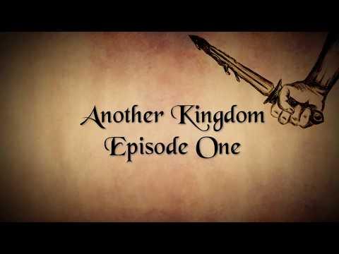 Another Kingdom   Season 1   Ep. 1
