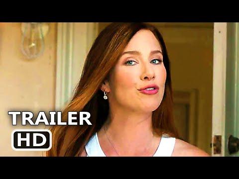 BENEATH US Trailer (2020) Thriller Movie