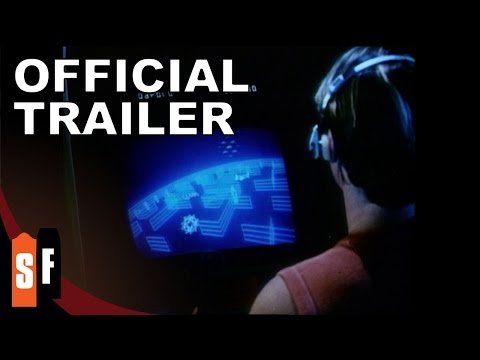 Nightmares (1983) Official Trailer (HD)