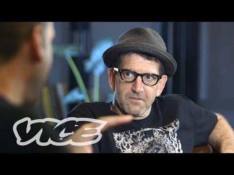 Jeff Feuerzeig Unravels the Literary Saga of JT LeRoy: VICE Talks Film