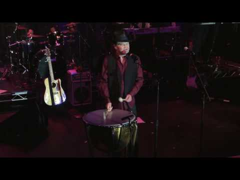 The Monkees - Randy Scouse Git (Official Live Video)