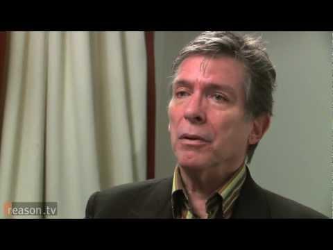 Kurt Loder on Film: The Good, the Bad, & the Godawful