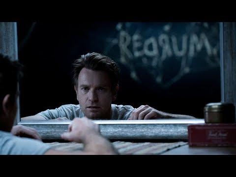 STEPHEN KING'S DOCTOR SLEEP - Final Trailer [HD]