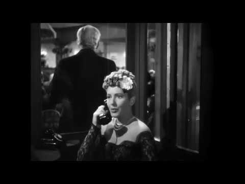 THE MORE THE MERRIER - Trailer | Aug 29 - 31 | Austin Film Society