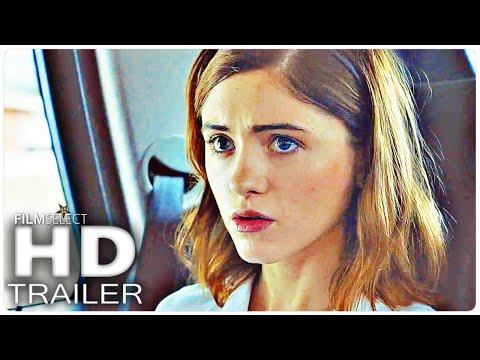 YES, GOD, YES Trailer 2 (2020)
