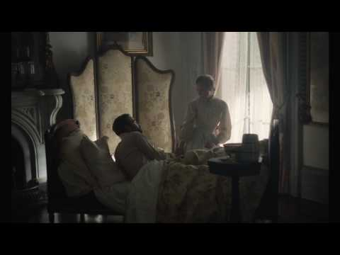 THE BEGUILED - 'If You Could Have Anything' Clip - Everywhere Tomorrow
