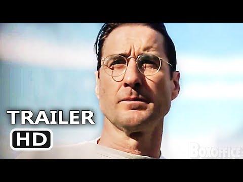 12 MIGHTY ORPHANS Trailer (2021) Luke Wilson, Sport Movie