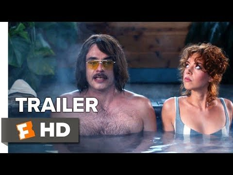 An Evening With Beverly Luff Linn Trailer #1 (2018) | Movieclips Indie