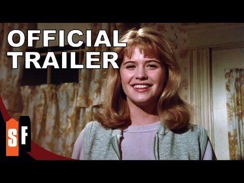 Deadly Friend (1986) - Official Trailer