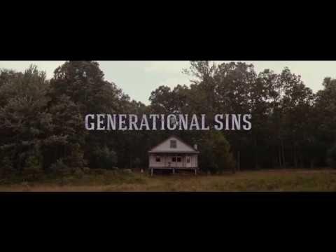 """Generational Sins"" (2017) Teaser Trailer - 4K"