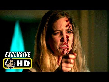 ST. AGATHA Exclusive Movie Clip - You Killed Him (2019) Horror Movie HD
