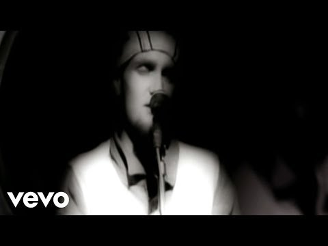 Mad Season - River Of Deceit (Official Video)