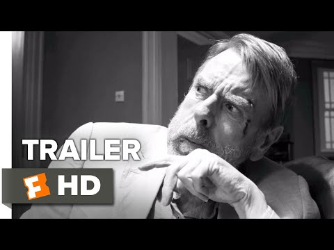 The Party Trailer #1 (2018)   Movieclips Indie