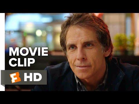 Brad's Status Movie Clip - Harvard (2017)   Movieclips Coming Soon