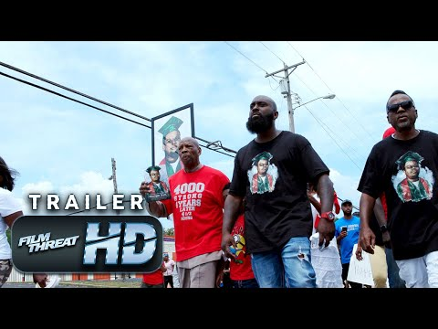 WHAT KILLED MICHAEL BROWN | Official HD Trailer (2020) | DOCUMENTARY | Film Threat Trailers