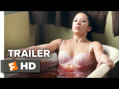 Intensive Care Trailer #1 (2018) | Movieclips Indie