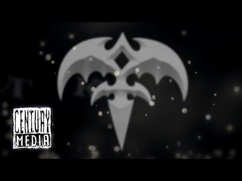 QUEENSRYCHE - Dark Reverie (Lyric Video)