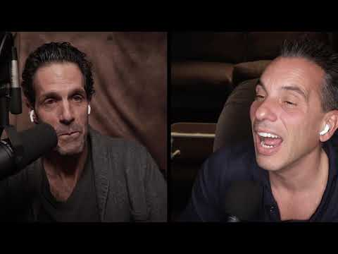 The Pete & Sebastian Show - Episode 451 [FULL]