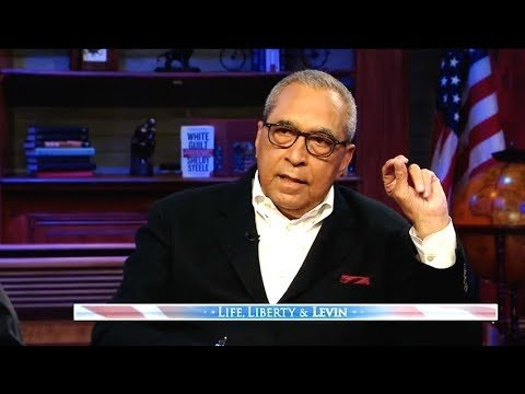Shelby Steele - White Guilt and the Identity of Innocence