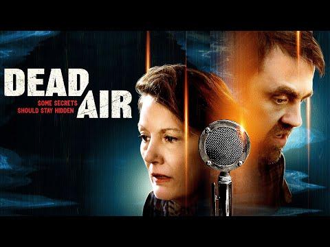 Dead Air TRAILER | 2021