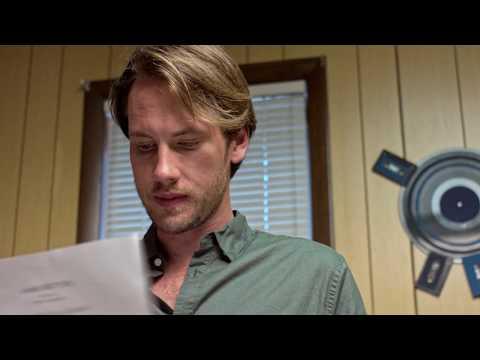 BILLBOARD • Official Trailer [HD]