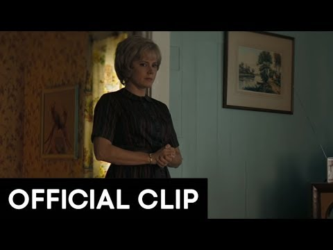 VICE   Official Clip - Two Times [HD]