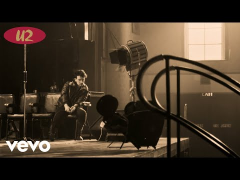 U2 - Pride (In The Name Of Love) (Official Music Video)