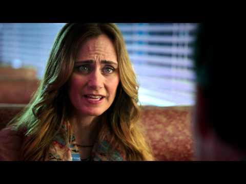 Road Hard Trailer - Starring Adam Carolla