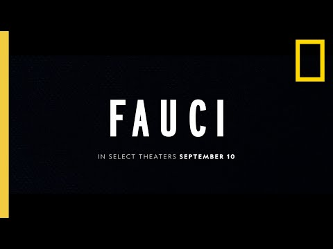 Media Rush In to Save 'Fauci' Doc