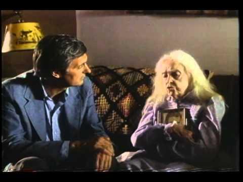 Sweet Liberty Trailer 1986