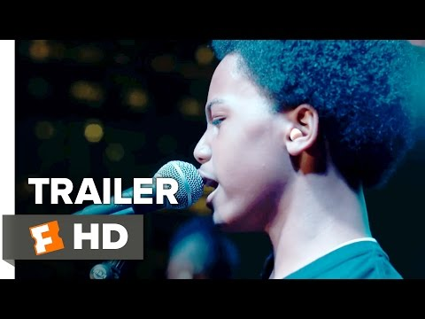 Breaking a Monster Official Trailer 1 (2016) - Music Documentary HD