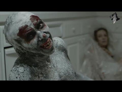 A Night of Horror: Nightmare Radio / Teaser