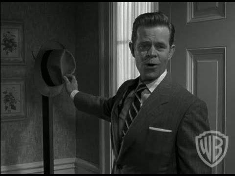 Pleasantville - Original Theatrical Trailer