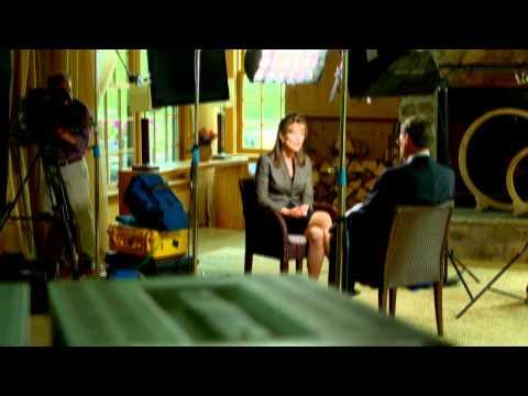 Game Change: Trailer (HBO Films)