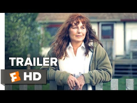 Little Pink House Trailer #1 (2018)   Movieclips Indie